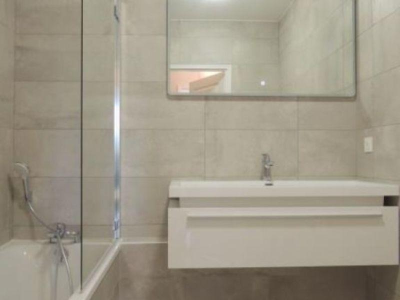 Venta  apartamento Prevessin-moens 545000€ - Fotografía 8