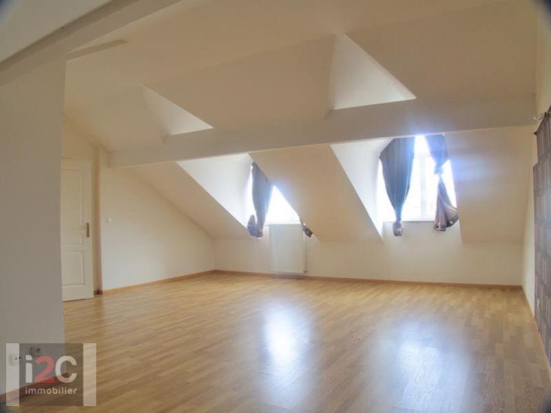 Venta  apartamento Divonne les bains 675000€ - Fotografía 8