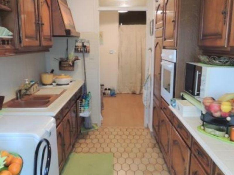Vente appartement Divonne les bains 295000€ - Photo 4