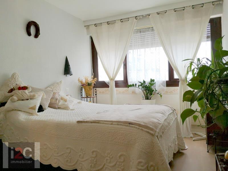 Vente appartement Divonne les bains 295000€ - Photo 5