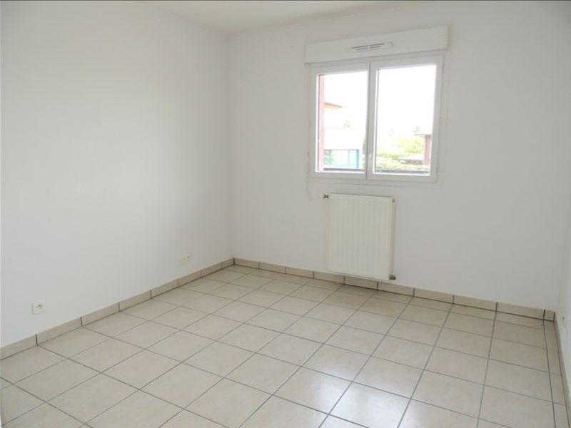 Venta  apartamento Prevessin-moens 372000€ - Fotografía 6