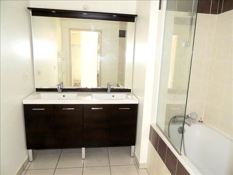 Venta  apartamento Prevessin-moens 372000€ - Fotografía 7