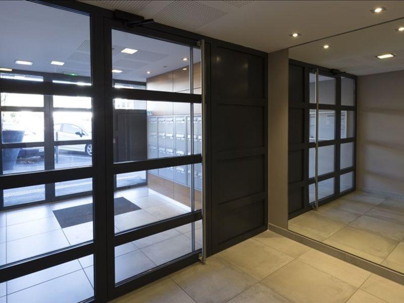 Vente appartement Ferney voltaire 290000€ - Photo 7