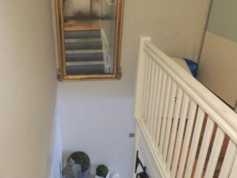 Venta  apartamento Gex 285000€ - Fotografía 8