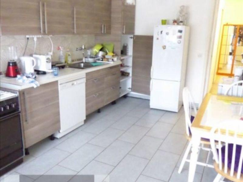 Venta  apartamento Ferney voltaire 229000€ - Fotografía 2