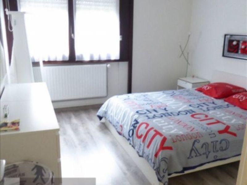 Venta  apartamento Ferney voltaire 229000€ - Fotografía 4