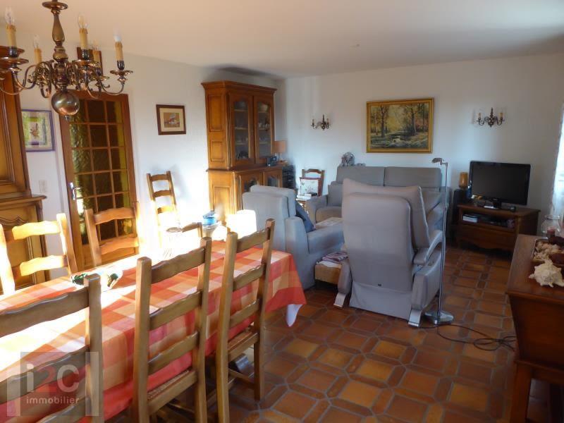 Sale house / villa Sauverny 780000€ - Picture 6
