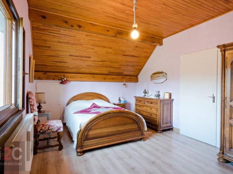 Sale house / villa Sauverny 780000€ - Picture 8
