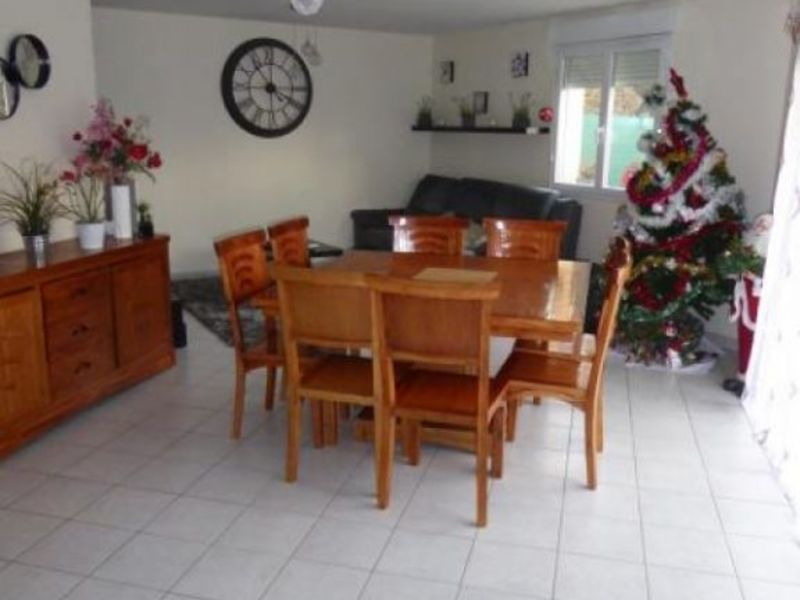Sale house / villa Lancrans valserhone 399000€ - Picture 1