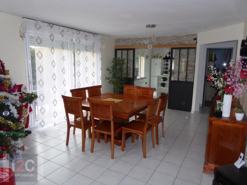 Sale house / villa Lancrans valserhone 399000€ - Picture 3
