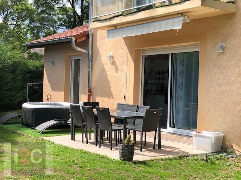 Sale house / villa Lancrans valserhone 399000€ - Picture 5