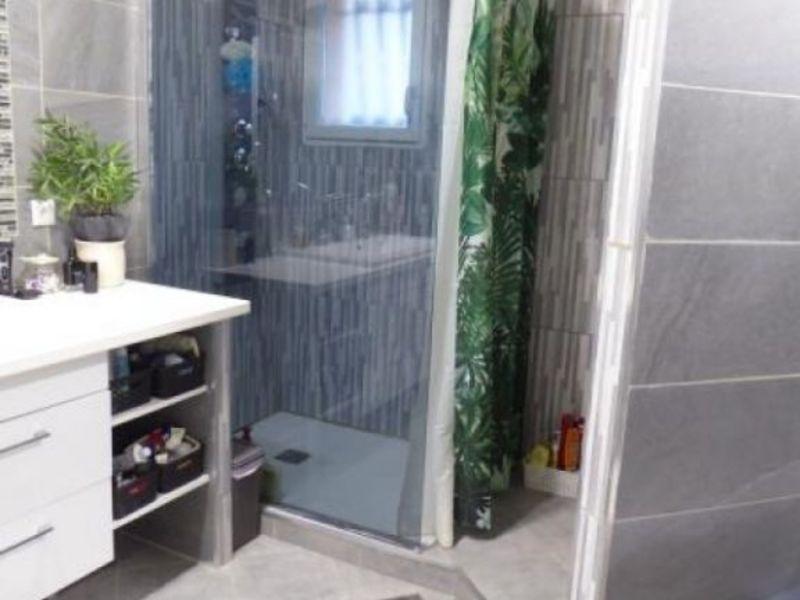 Sale house / villa Lancrans valserhone 399000€ - Picture 7