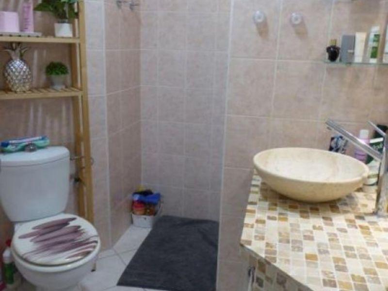 Sale house / villa Lancrans valserhone 399000€ - Picture 9