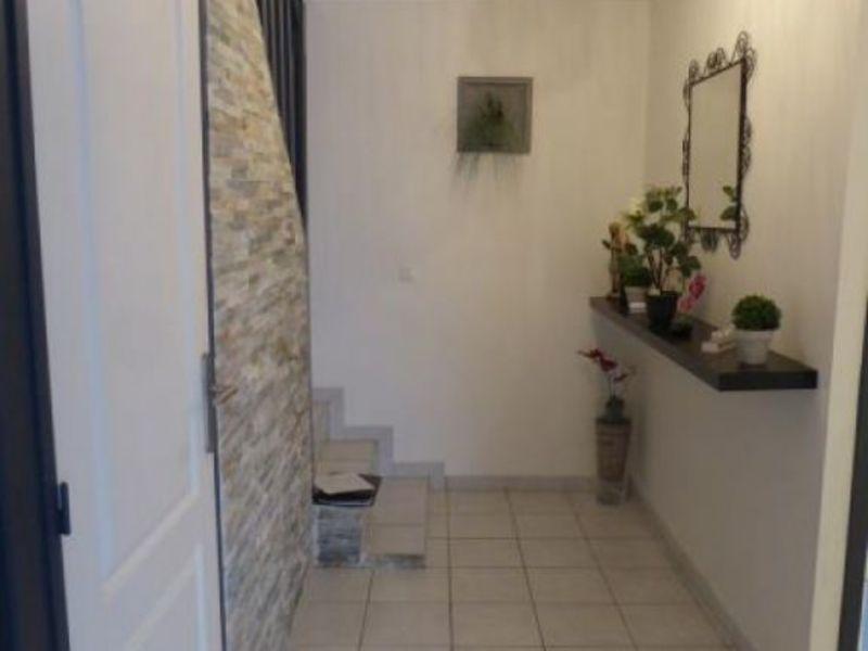 Sale house / villa Lancrans valserhone 399000€ - Picture 10