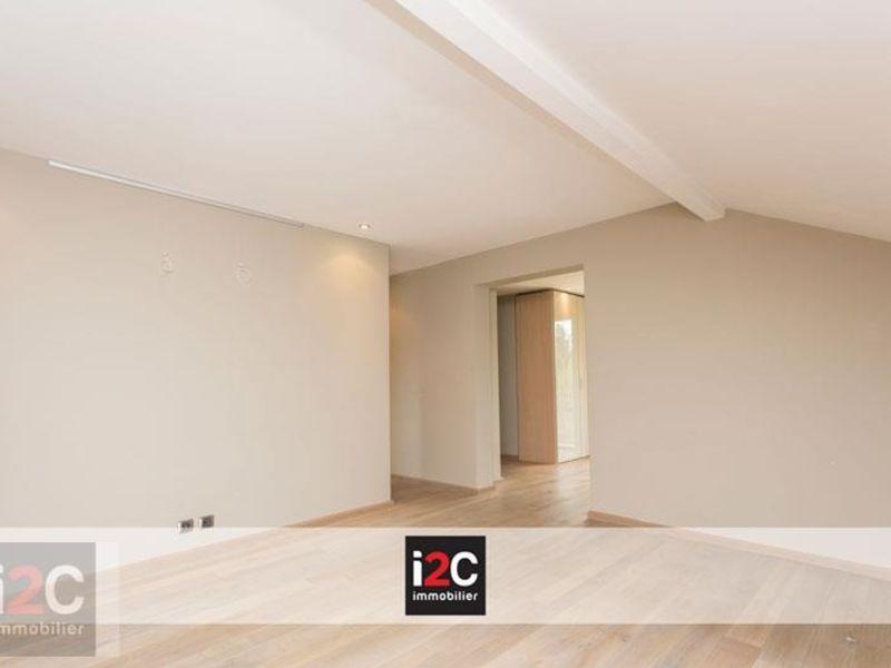 Sale house / villa Prevessin-moens 1090000€ - Picture 9