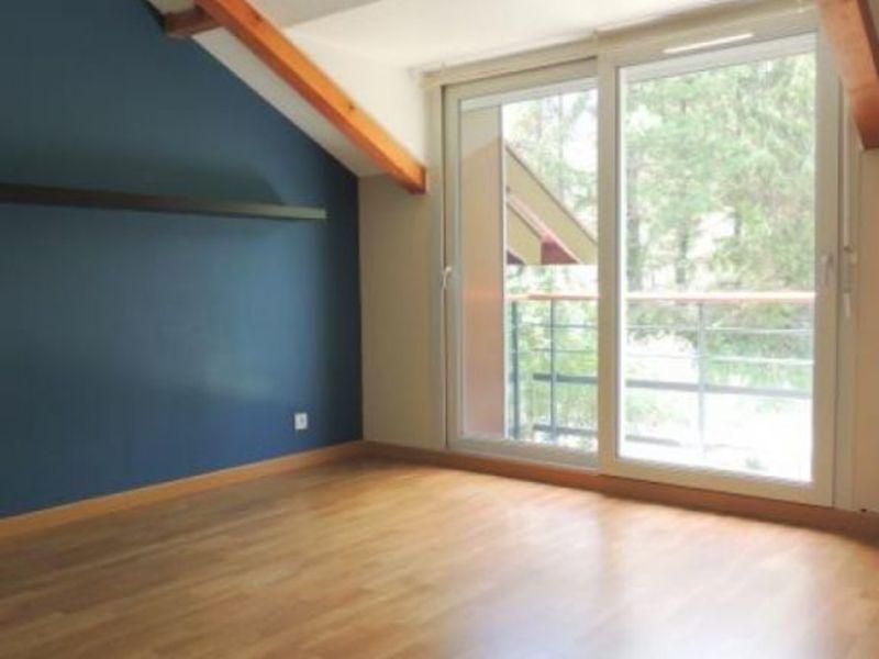 Vendita casa Gex 559000€ - Fotografia 5