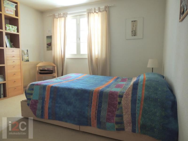 Vente maison / villa Prevessin-moens 995000€ - Photo 7