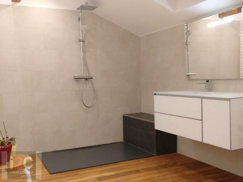 Vente maison / villa Prevessin-moens 995000€ - Photo 9