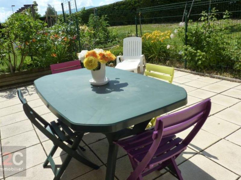 Sale house / villa Prevessin 1150000€ - Picture 9