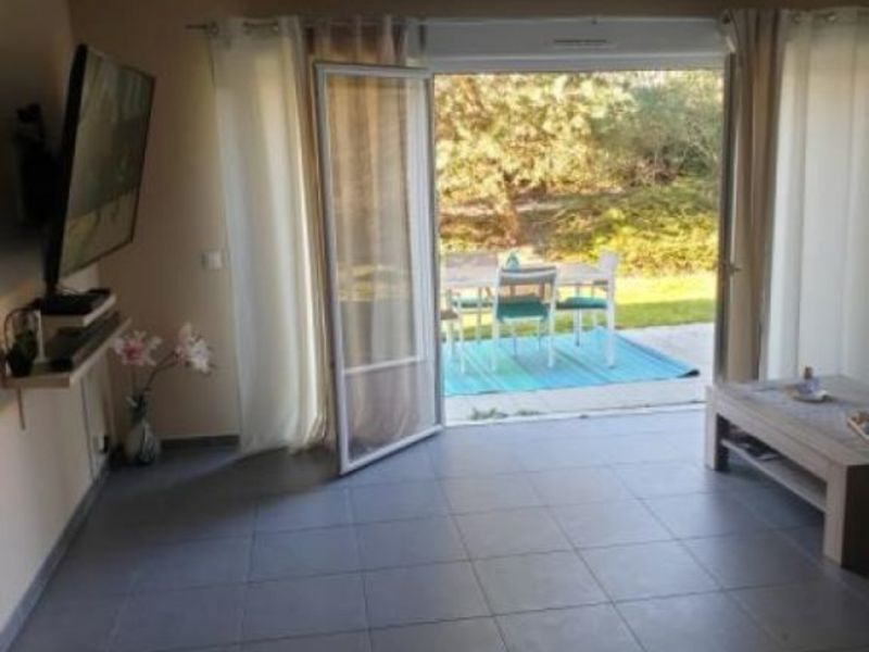 Vente maison / villa Prevessin 495 000€ - Photo 4