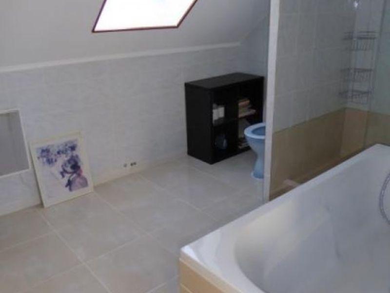 Vente maison / villa Versonnex 915000€ - Photo 5