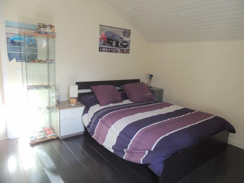 Vente maison / villa Cessy 680000€ - Photo 6