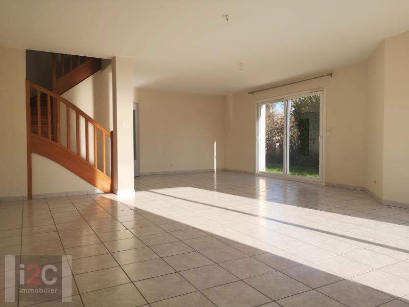 Vendita casa Ornex 675000€ - Fotografia 2