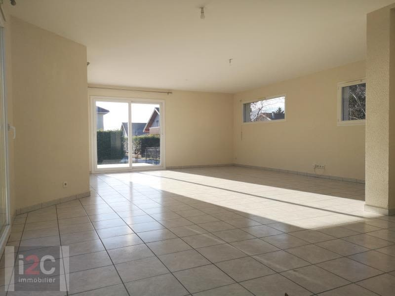 Vendita casa Ornex 675000€ - Fotografia 3