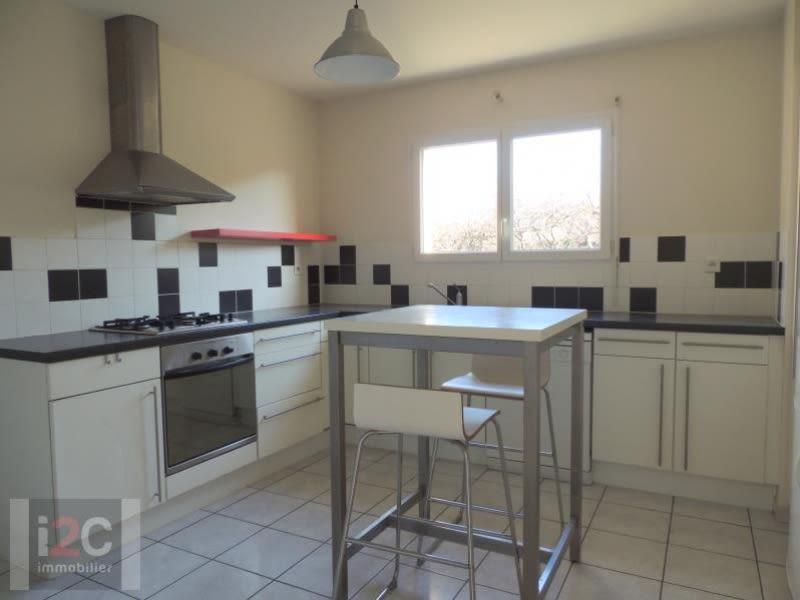Vendita casa Ornex 675000€ - Fotografia 4