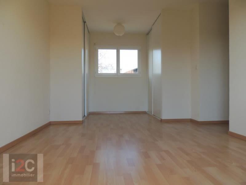 Vendita casa Ornex 675000€ - Fotografia 6