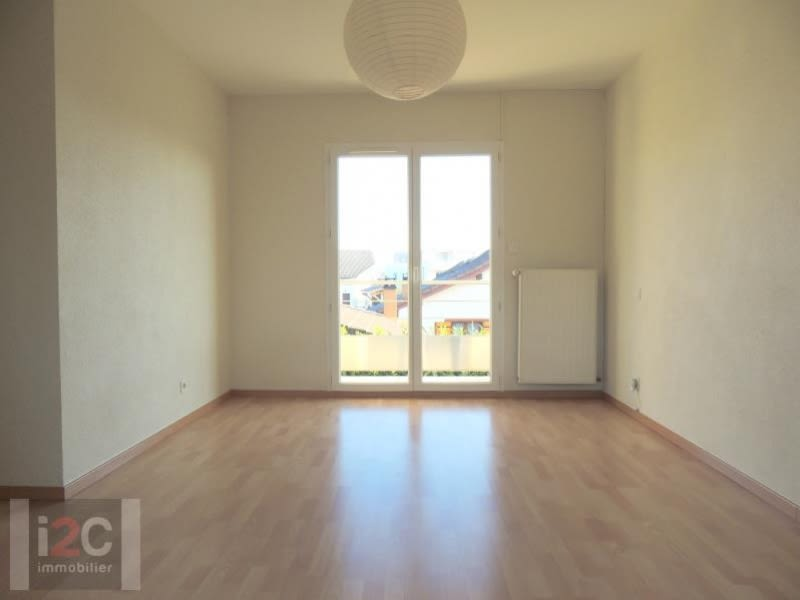 Vendita casa Ornex 675000€ - Fotografia 7