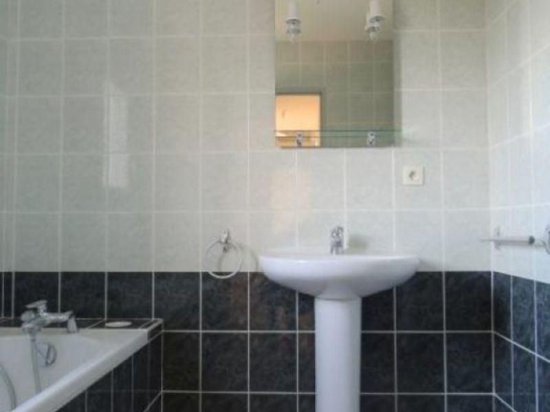 Vendita casa Ornex 675000€ - Fotografia 8