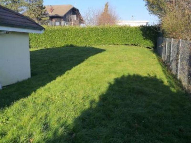 Vendita casa Ornex 675000€ - Fotografia 9