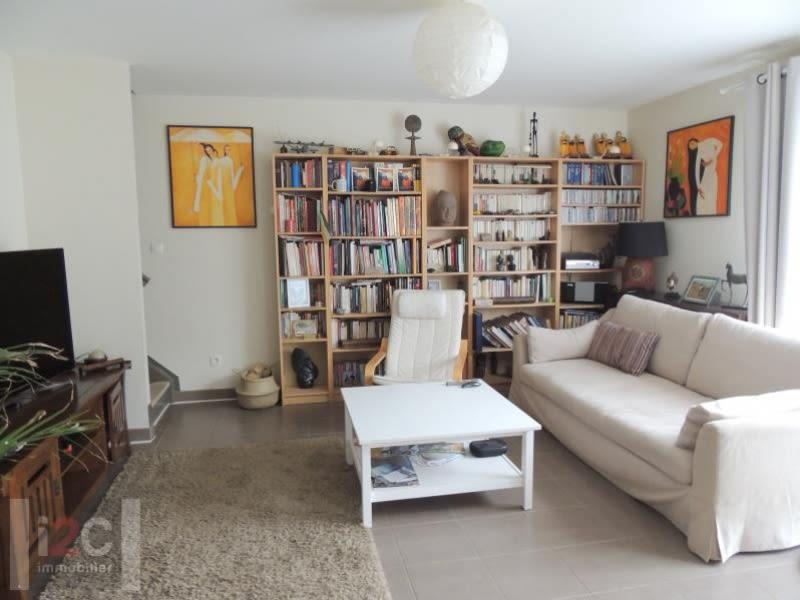 Sale house / villa Prevessin-moens 495000€ - Picture 4