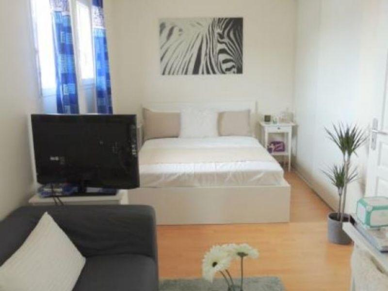 Sale house / villa Prevessin-moens 495000€ - Picture 5