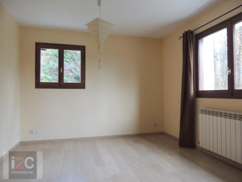 Vente maison / villa Divonne les bains 900000€ - Photo 6
