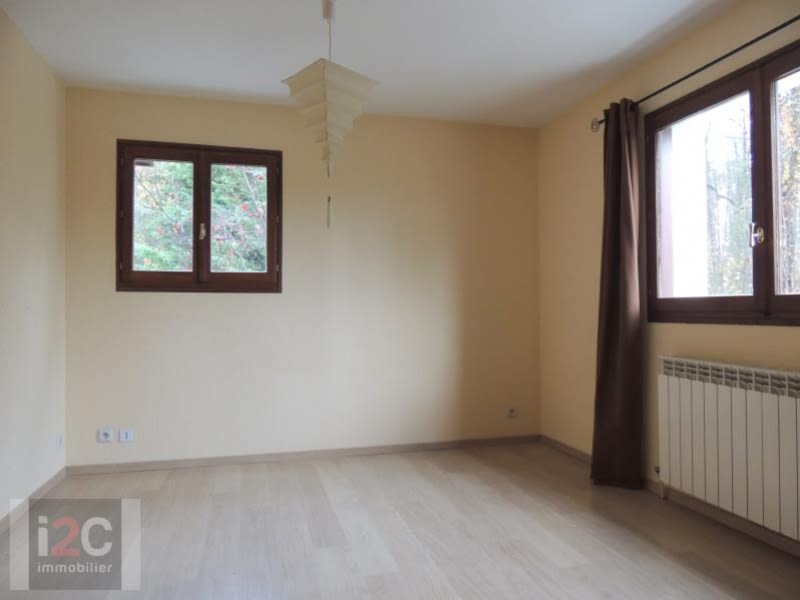 Vendita casa Divonne les bains 900000€ - Fotografia 6