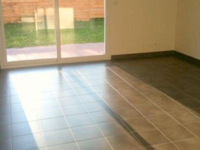 Vendita casa Prevessin-moens 495000€ - Fotografia 2