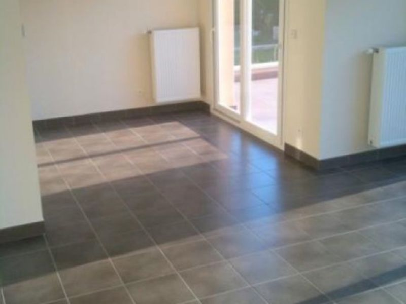 Vendita casa Prevessin-moens 495000€ - Fotografia 3