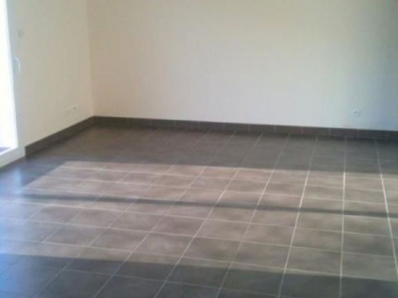 Vendita casa Prevessin-moens 495000€ - Fotografia 4