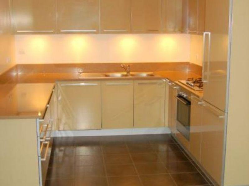 Vendita casa Prevessin-moens 495000€ - Fotografia 5