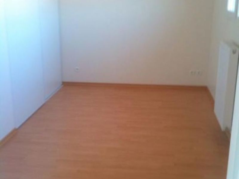 Vendita casa Prevessin-moens 495000€ - Fotografia 6