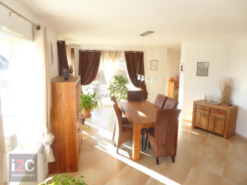 Vendita casa Vouvray 490000€ - Fotografia 2