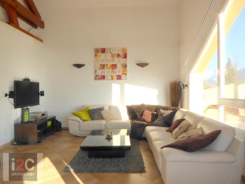 Vendita casa Vouvray 490000€ - Fotografia 3