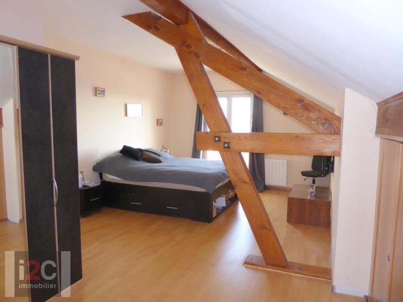 Vendita casa Vouvray 490000€ - Fotografia 5