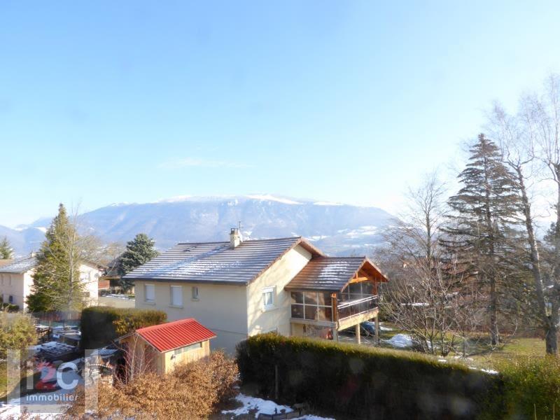 Vendita casa Vouvray 490000€ - Fotografia 7