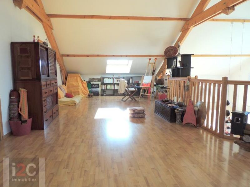 Sale house / villa Cessy 939000€ - Picture 10