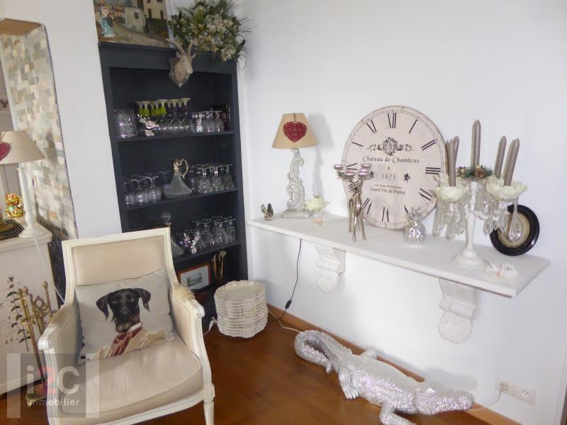 Vente maison / villa Gex 710000€ - Photo 4