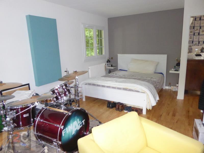 Vente maison / villa Gex 710000€ - Photo 6