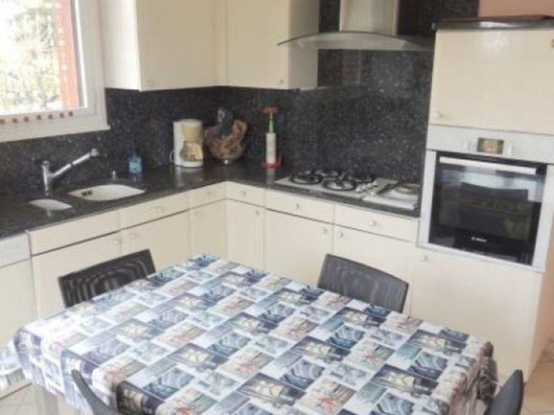 Venta  casa Prevessin-moens 575000€ - Fotografía 5